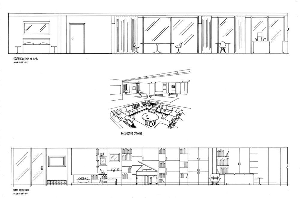 Saarinen_Miller_House_2.jpg