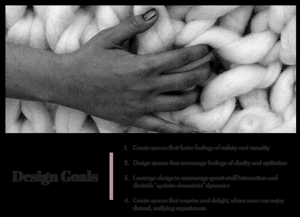 Karon_Sarah_Design_Goals.png