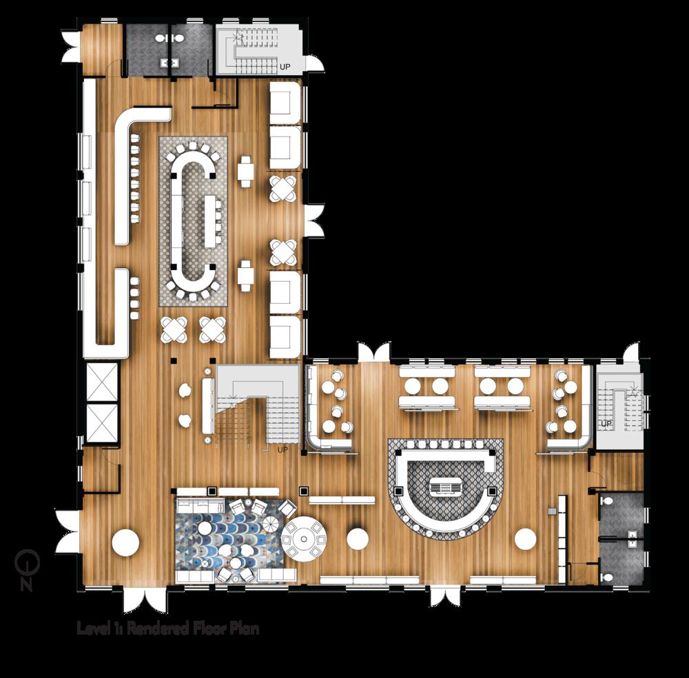 Karon_Sarah_Rendered_Floorplan.png