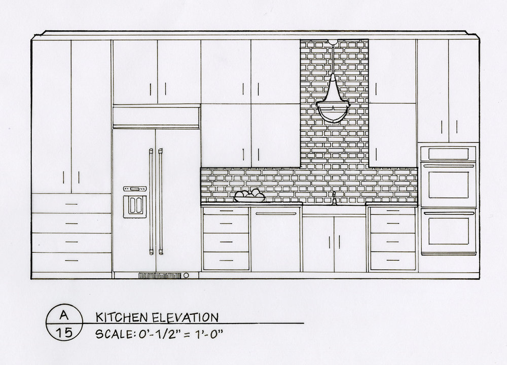 Karon_Kitchen_Elevation.jpg