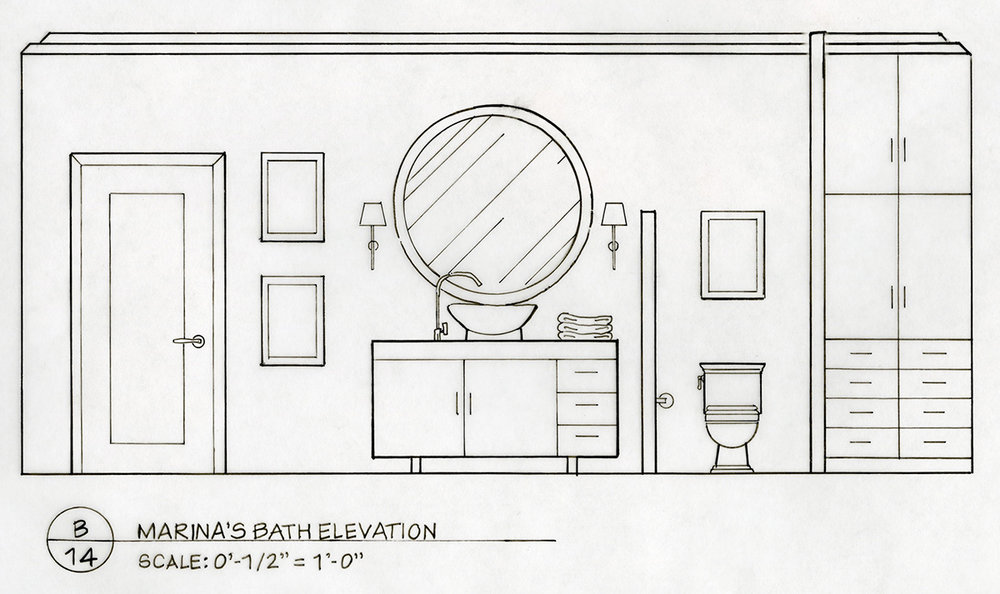 Karon_Bath_Elevation.jpg