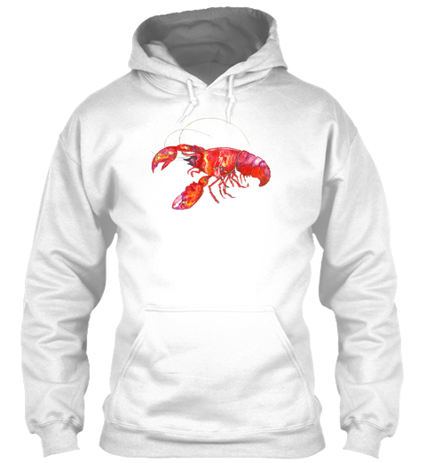 Mainelobster.jpg