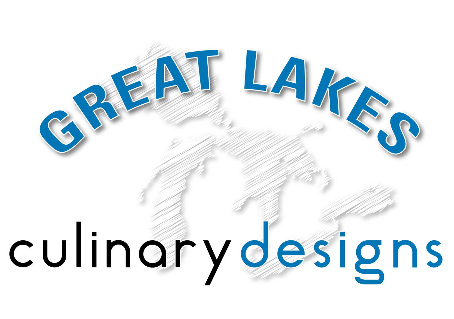 Great Lakes Culinary Designs
