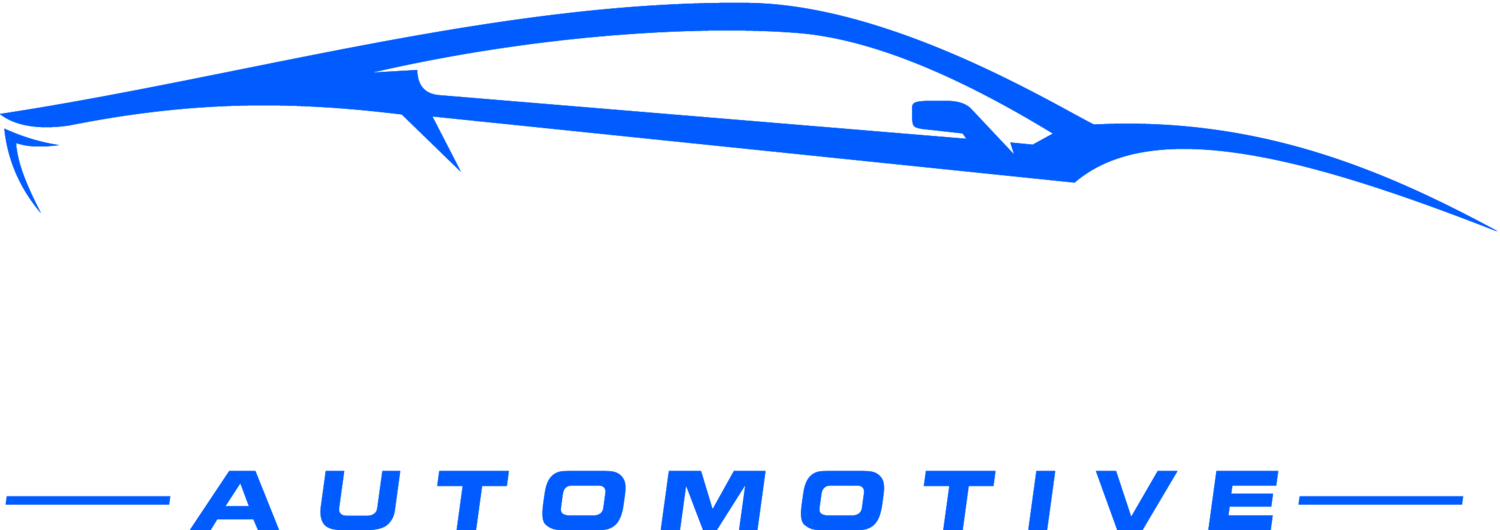 Flynn Automotive: Premium, Pre-Owned Car Dealership | St. Catharine's, Ontario