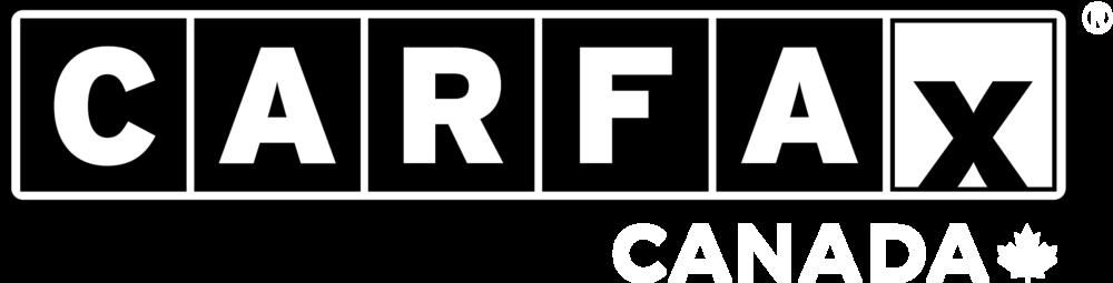 CarfaxCanada-2colour-reverse_EN_lrg.png