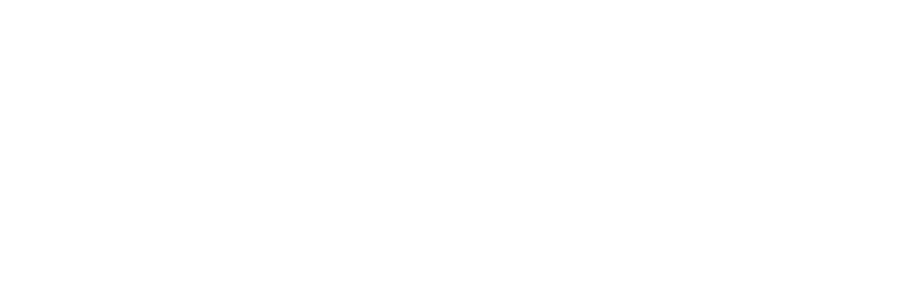 if it makes you feel beautiful.png