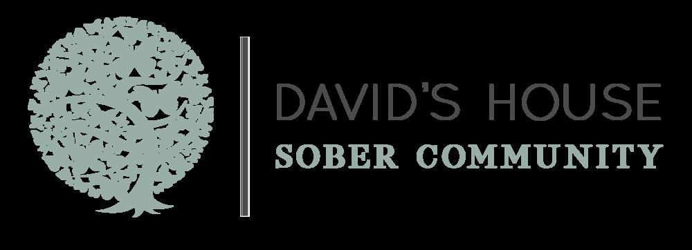 Davids-House-Final-Logosmallcrop.png