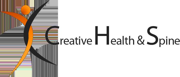 Creative-Health-Horiz-logo-2.png