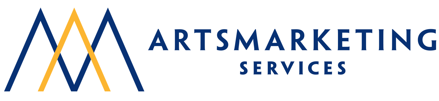 Artsmarketing Services