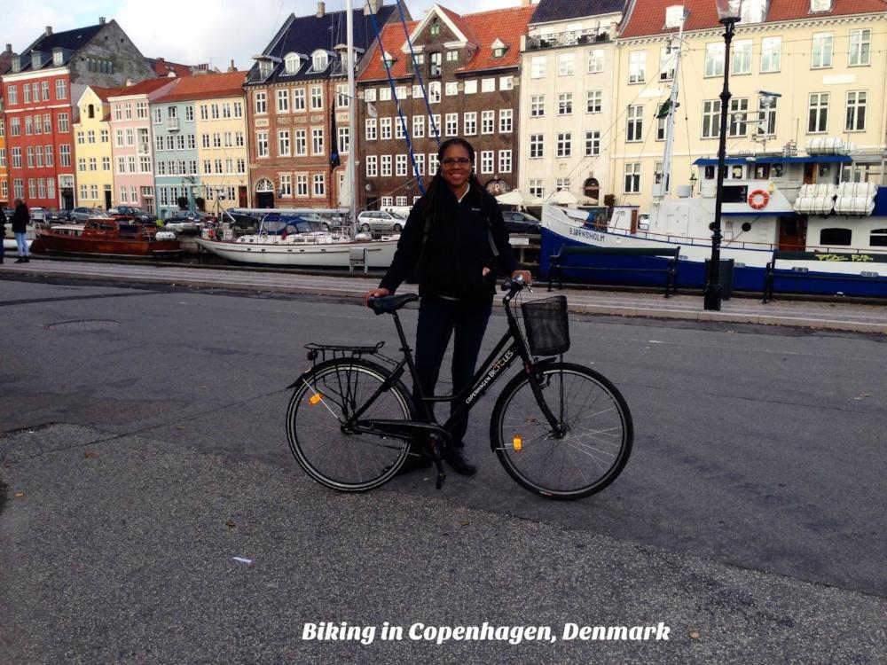 biking in copenhagen.jpg