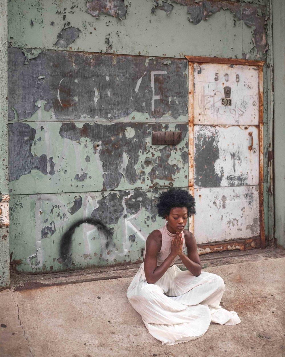 woman + meditating.jpg