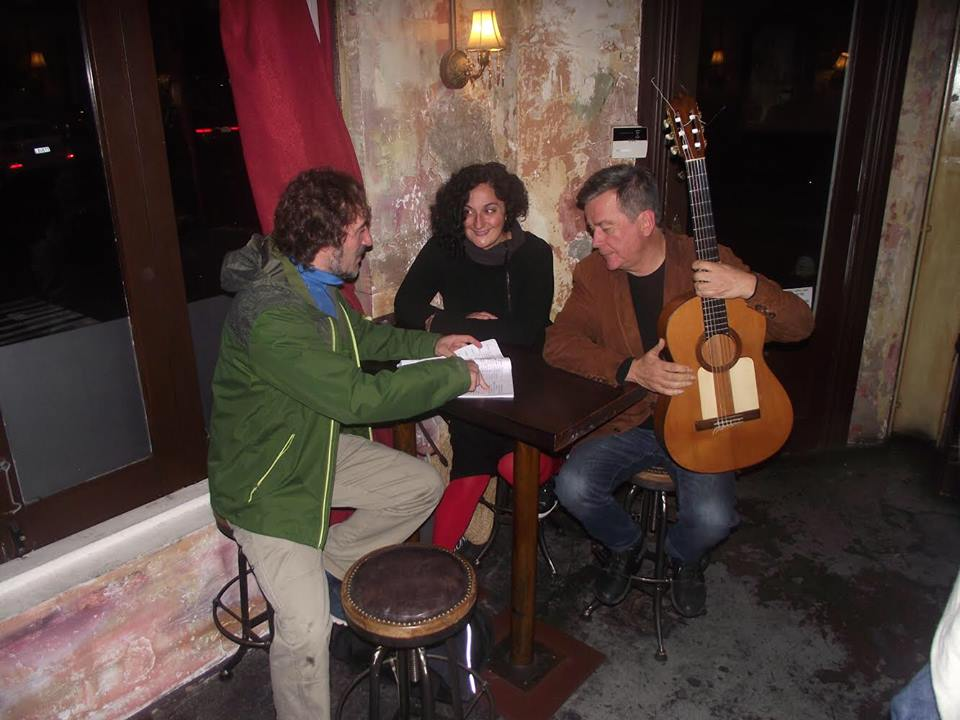 preparing at bonita bar.jpg