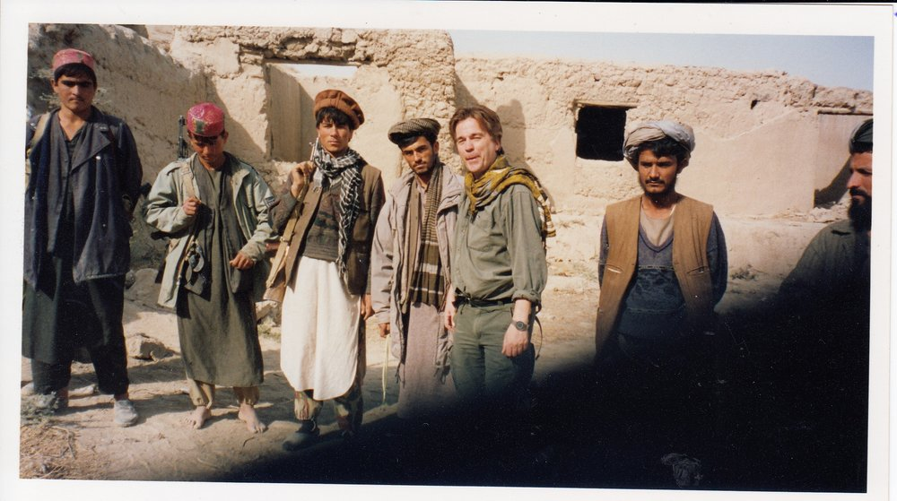 with mujahadin guerillas in afghanistan one month  after 9.11_20180711_0001(0).jpg