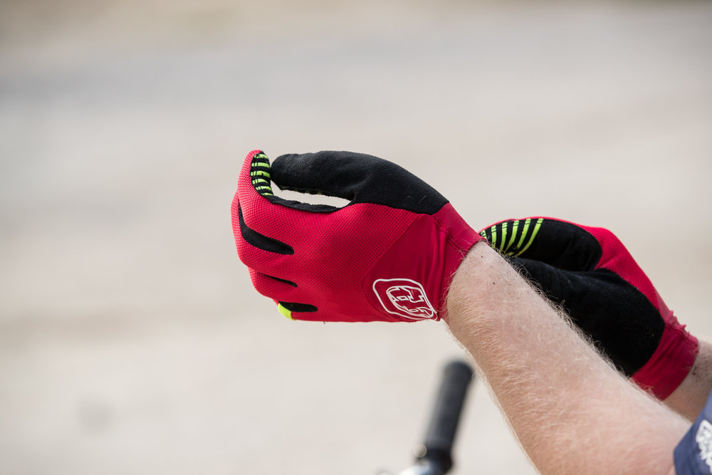 TLD ace glove.jpg