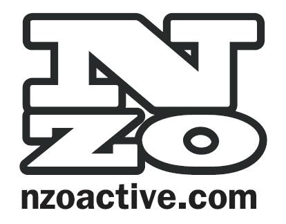 nzo-active-logo.jpg