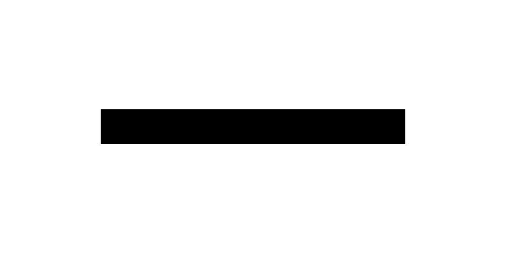 niner-logo.png