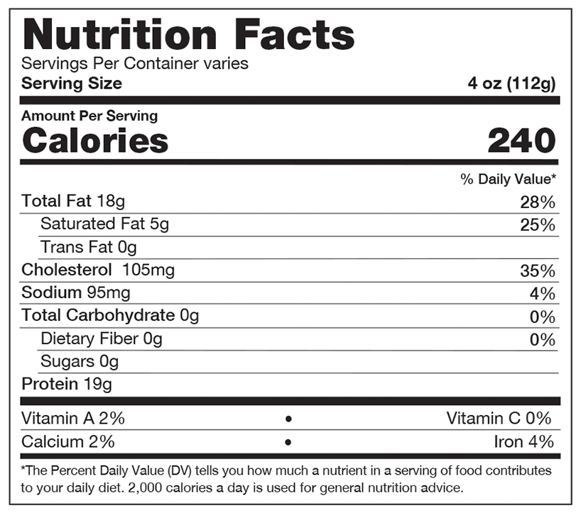 nutrition-info_drum_thigh_whole_leg.png