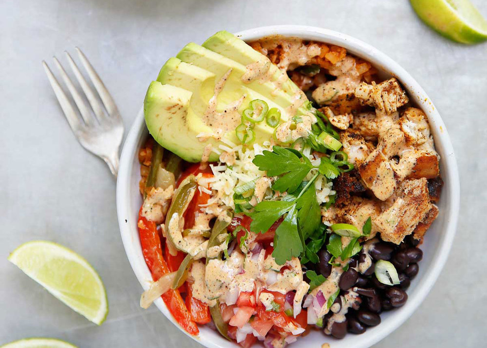 lexi-chicken-burrito-bowlh.jpg
