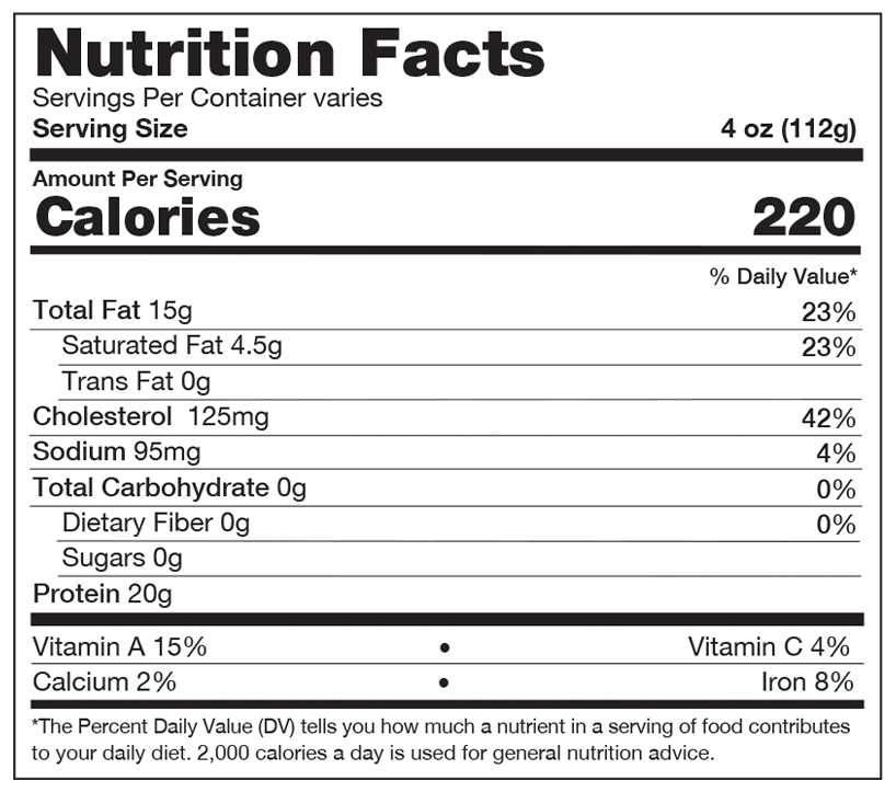 nutrition-info_party_wings.png