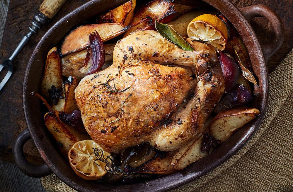 svo-recipes-roasted-chicken-pears.jpg