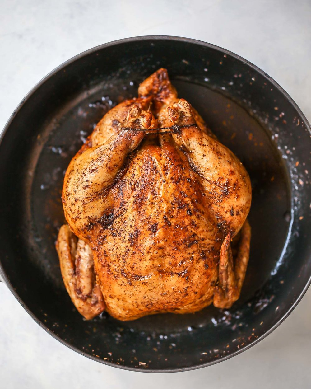 how_to_make_roast_chicken-1.jpg