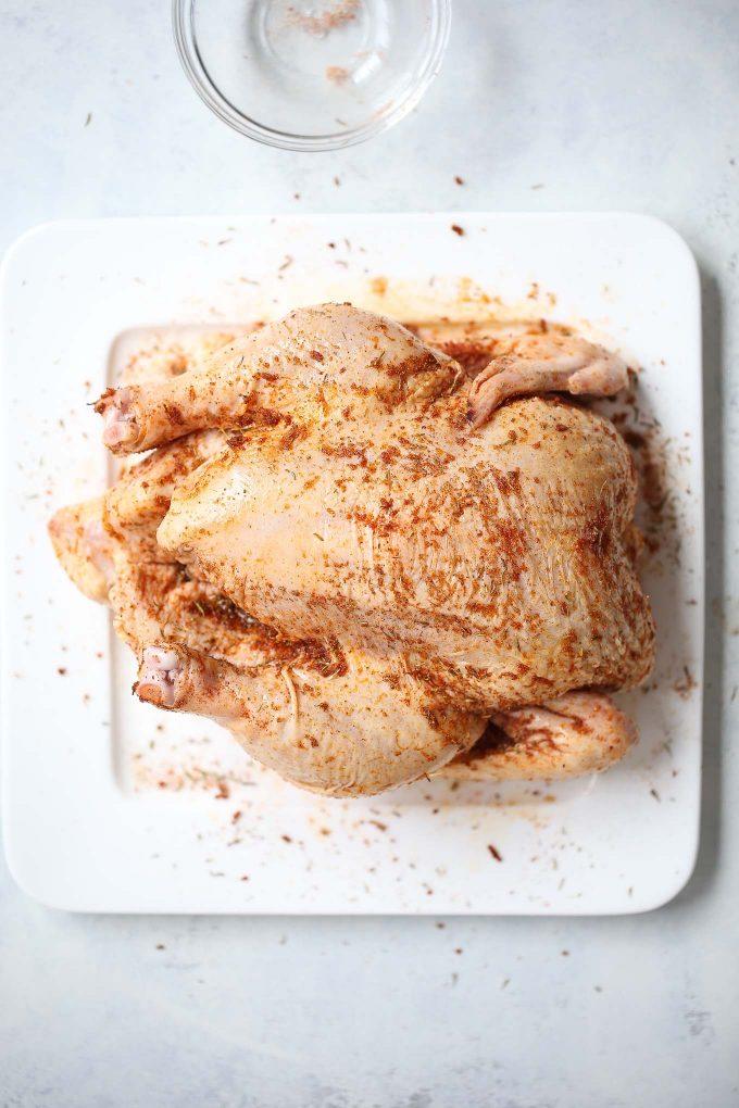 how_to_make_roast_chicken-1-2-680x1020.jpg