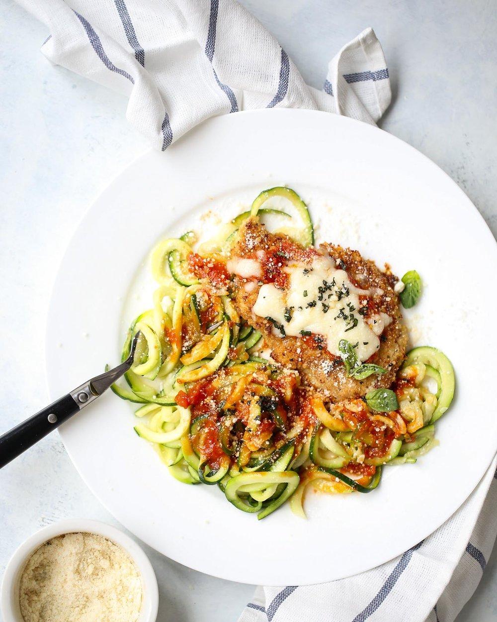 lighter_baked_chicken_parmesan_recipe-1-1.jpg