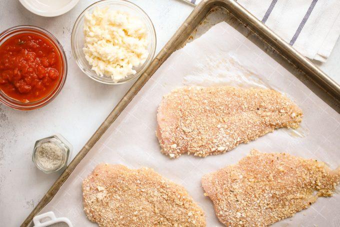 lighter_baked_chicken_parmesan_-4-680x454.jpg