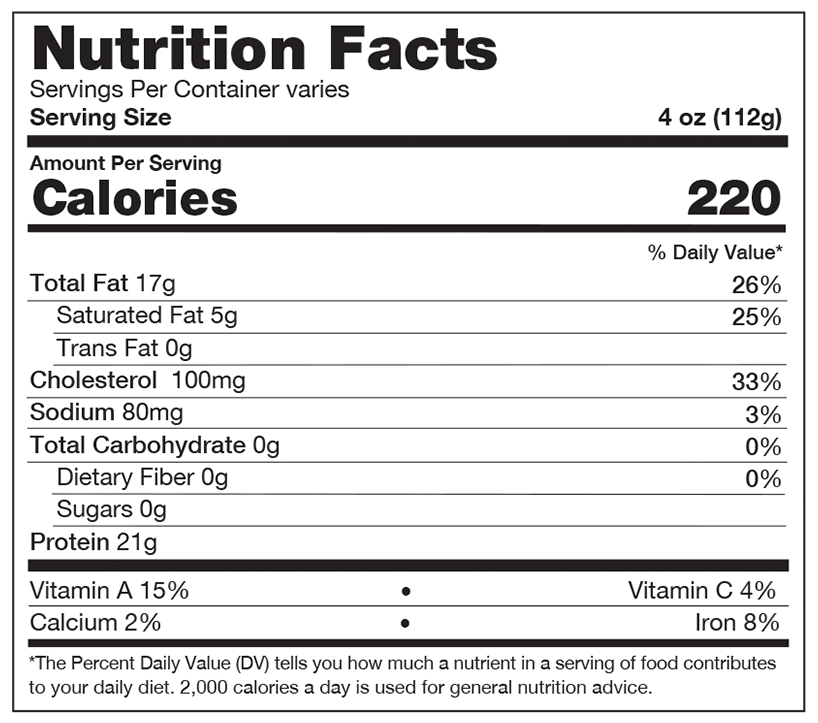 whole-young-nutrition-info-web.png