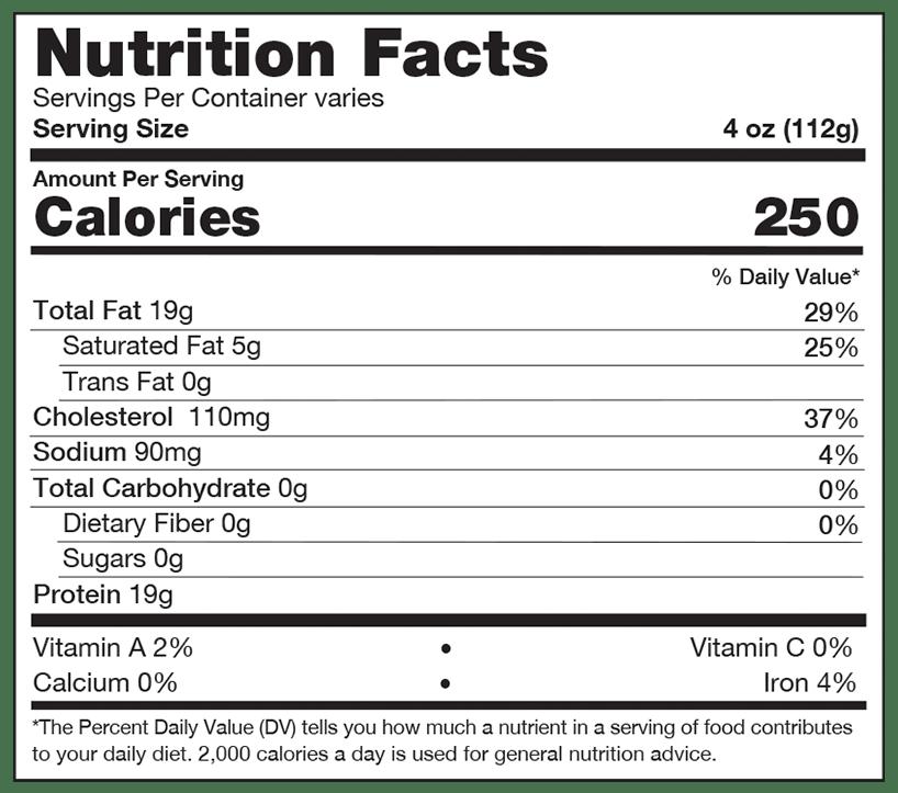 bonein-skinon-thighs-nutrition-info-web.png