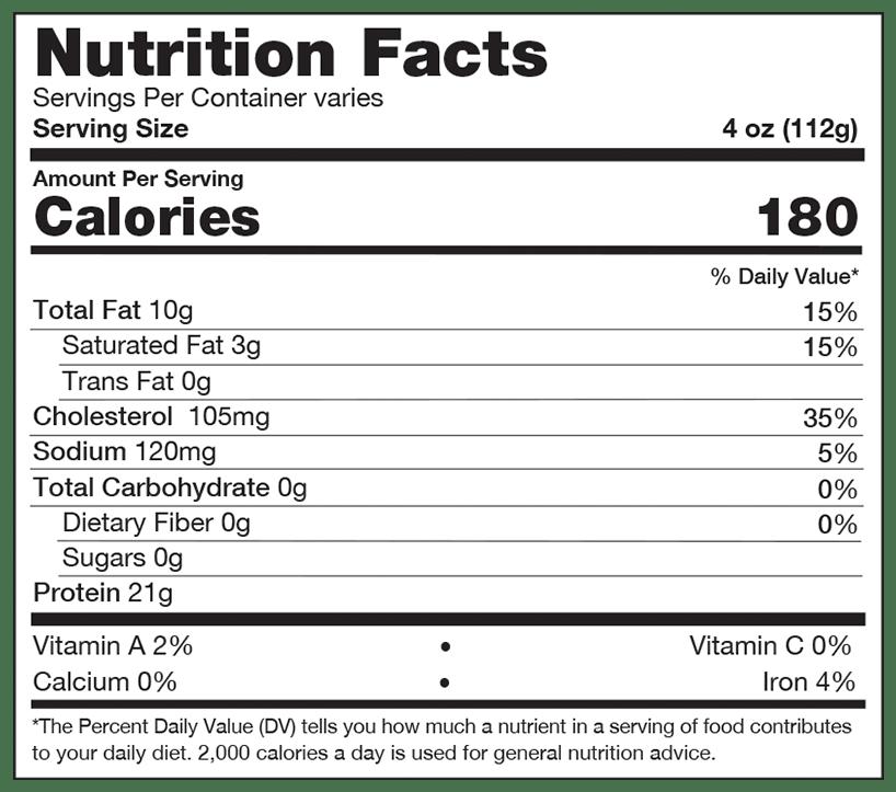 drumsticks-nutrition-info-web.png