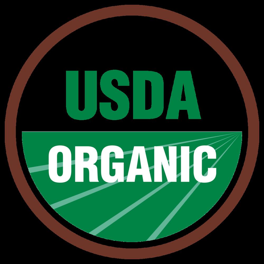 certified-USDA-organic-logo.png
