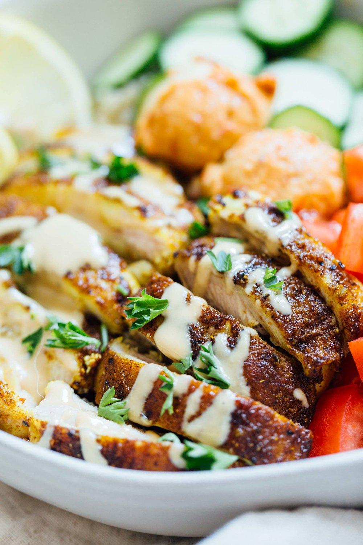 chicken-shawarma-quinoa-bowls-recipe-photos-tablefortwoblog-4.jpg