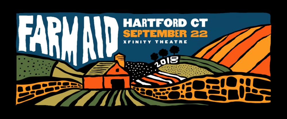 farm_Aid_2018-horizontal_logo-1024x427.png