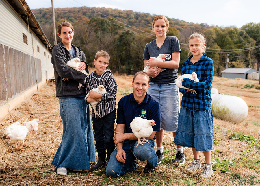 svo-farmers-nash-hill-display.jpg