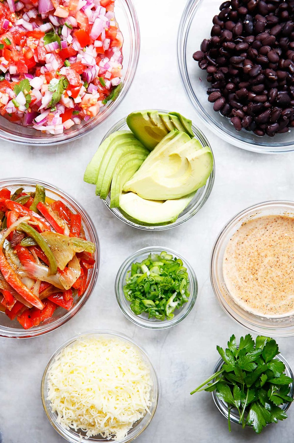 Chicken-Burrito-Bowls1.jpg