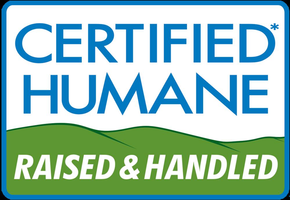 certified-humane-logo.png