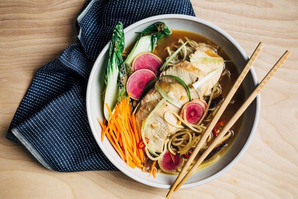 steamed-chicken-and-turnip-noodle-ramen-3.jpg