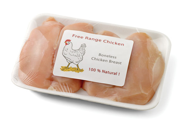 SS032K14-Chicken.jpeg