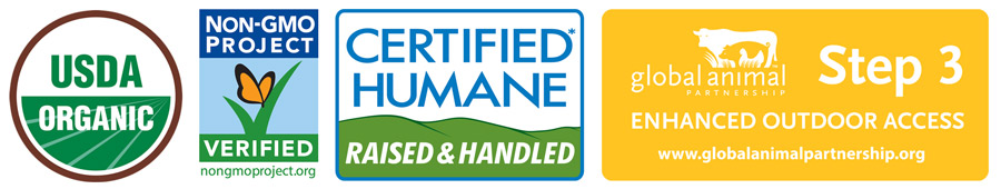 certifications-line.jpg