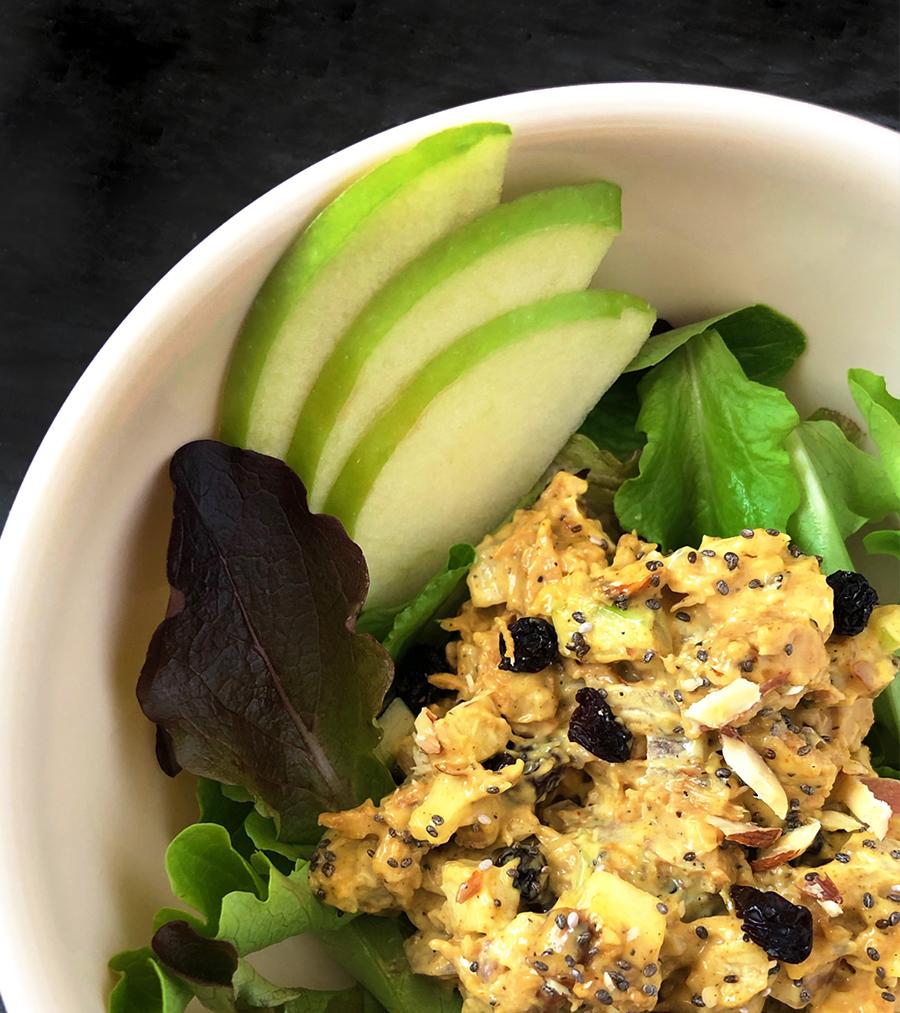 curry-chicken-salad-blogable.jpg