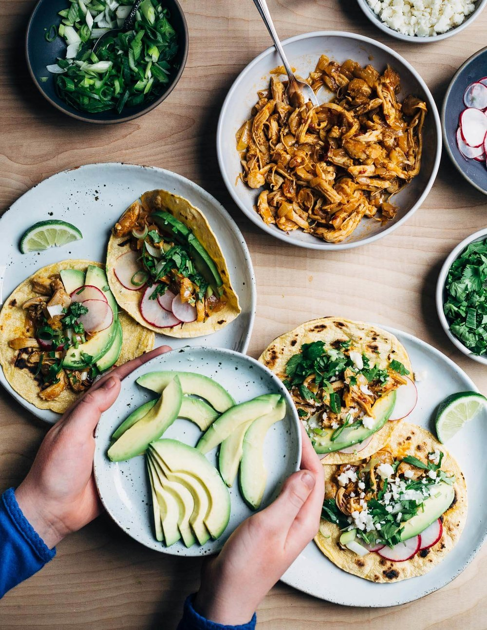 chipotle-chicken-tacos-4.jpg