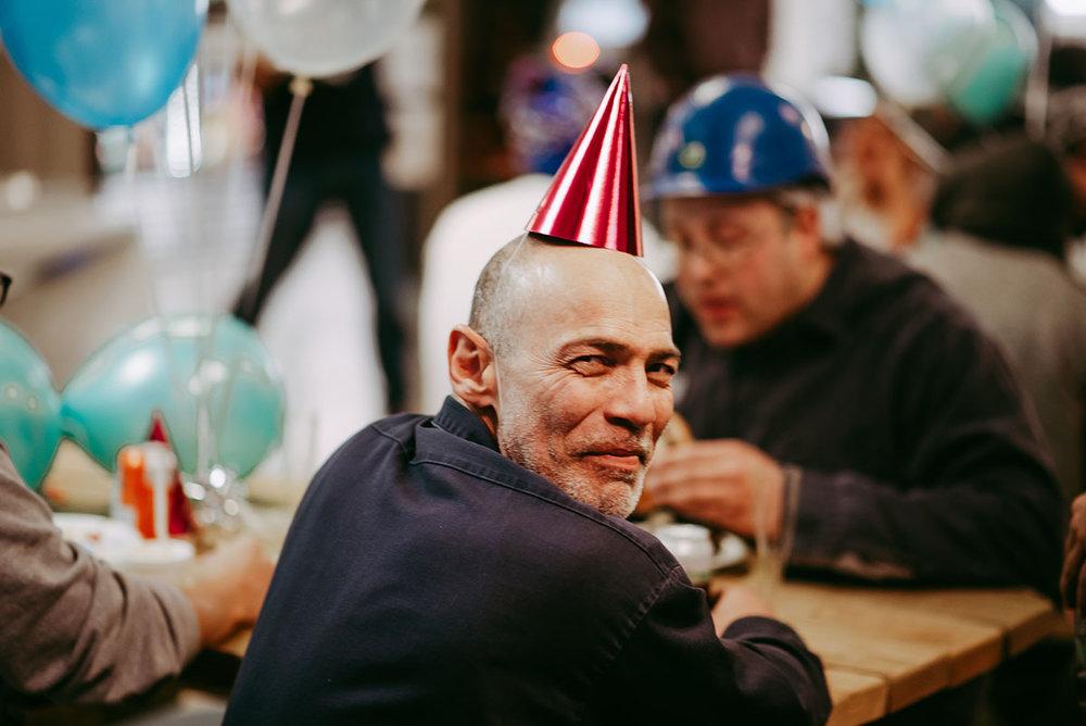 fifth-birthday-47.JPG