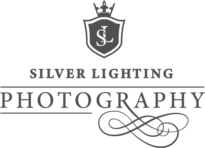Silver Lighting Photography