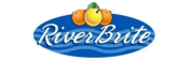 riverbright logo.png