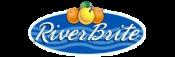 riverbright logo.png