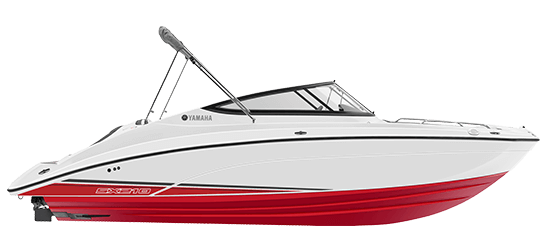 yamaha-boat-sx210-2018-red-side-profile.png