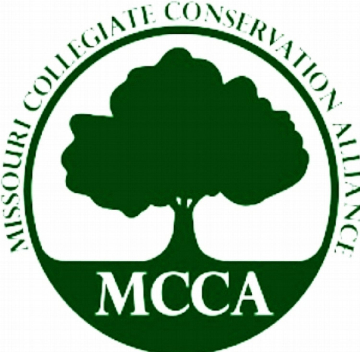 Missouri Collegiate Conservation Alliance