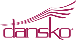 dansko-logo-150AD5009B-seeklogo.com.png
