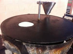 madeline black pilates pancake theory 1
